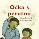 ocka-s-perutmi_ovitek