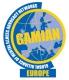 gamian-europe-logo