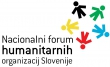nfhos_logo1