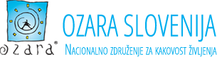 Ozara Slovenija
