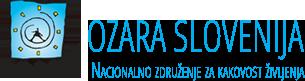 Ozara Slovenija