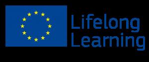 eu_flag_llp_en