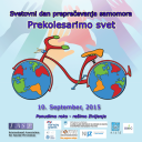 2015_wspd_cycle_web_slovenian
