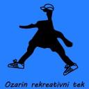 Majica_Ozarin tek 2016_final-01