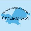 VGC-Štajerska