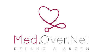 med.over.net